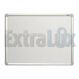 TABLA BELA STENSKA 60X45 DAHLE BASIC DA96150